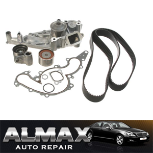 Timing-Belt-Kits