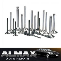 Valves, New York, Auto Replacement Parts