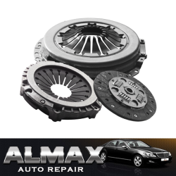 Clutch Kits & Components, Almax Auto Repair