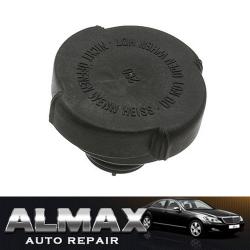 Expansion-Tanks-Caps, Almax Auto Repair Parts