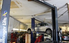auto-cooling-system-repair
