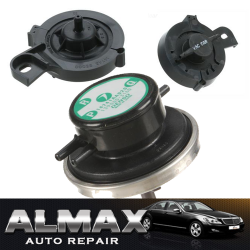 Controllers.Auto repair parts.Almax Auto