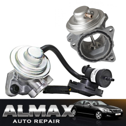 Valves, Almax Auto, Repair parts services, Brooklyn